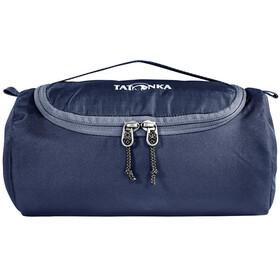 Tatonka Care Barrel - Accessoire de rangement - bleu